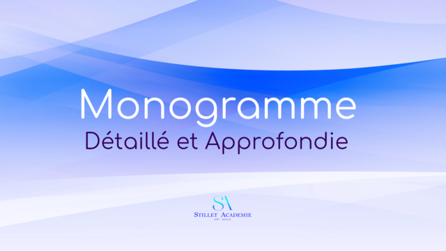 Cours video manucure