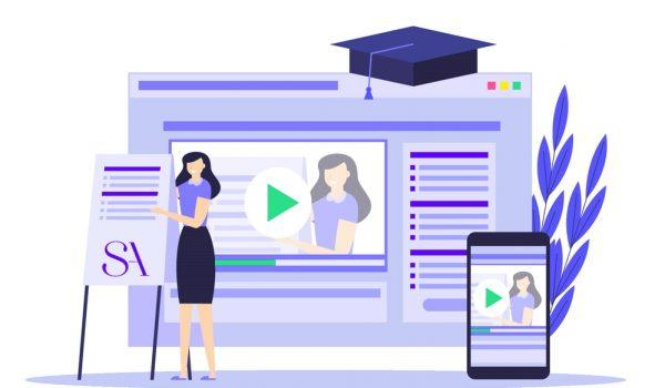 Formations à distance, Cours en ligne, Webinaire… Qu'est-ce que c'est et pour qui ?